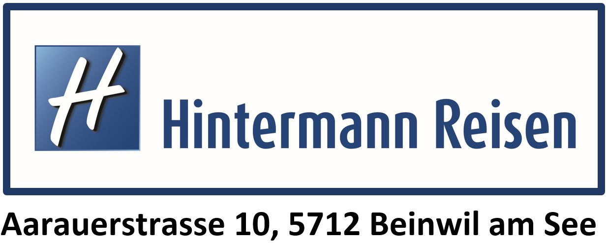 Hintermann Reisen